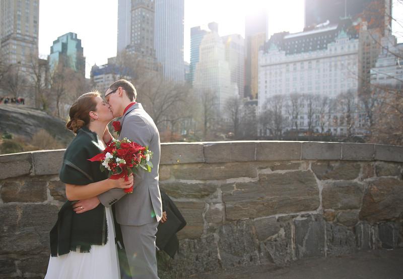 Central Park Wedding  - Regina & Matthew (20).JPG