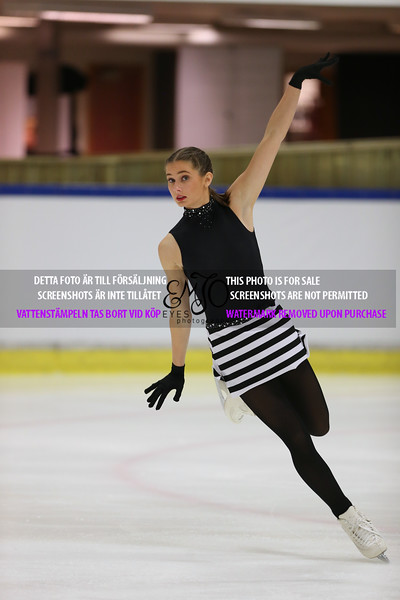 Cassandra Johansson