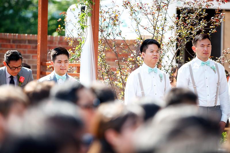 Ceremony-1180.jpg