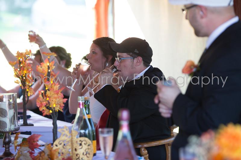 1000_Megan-Tony-Wedding_092317.jpg
