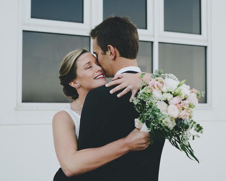 Wedding (5 of 8).jpg