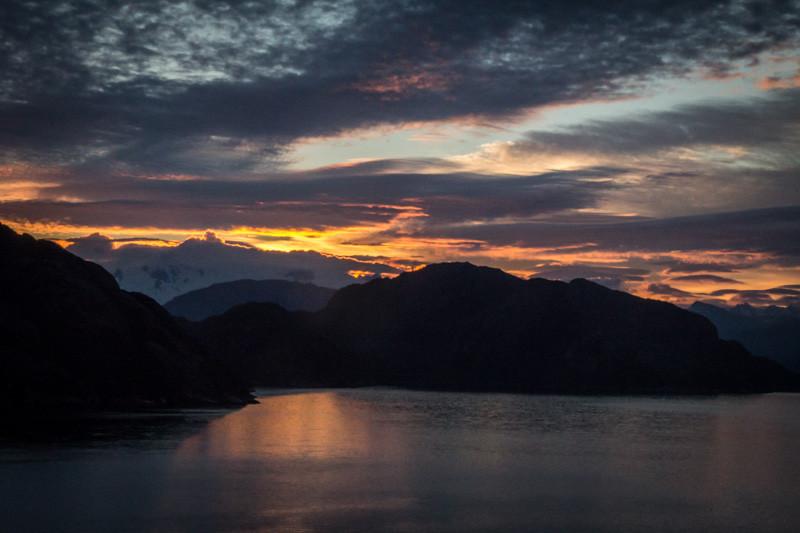 jan 21 - amalia glacier sunrise.jpg