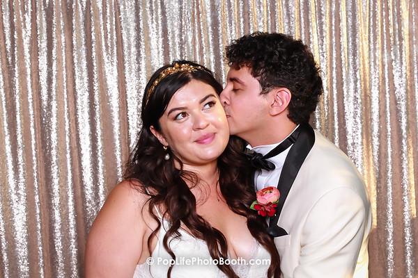 062721 Felicity+Danilo Wedding