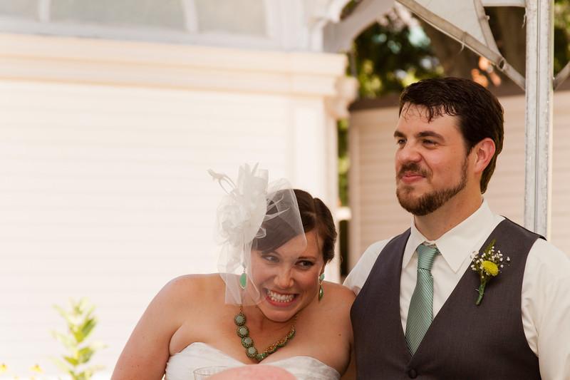 kindra-adam-wedding-635.jpg