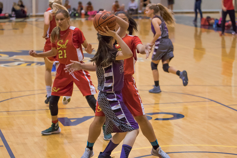 Basketball Tournament (70 of 232).jpg