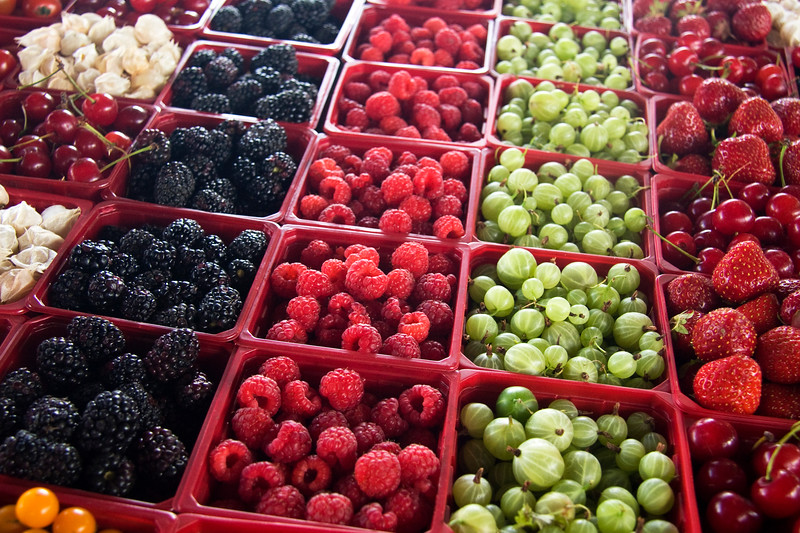 berry-season-in-the-belle-province_3806390958_o.jpg