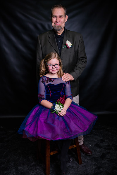 Daddy Daughter Dance-29580.jpg