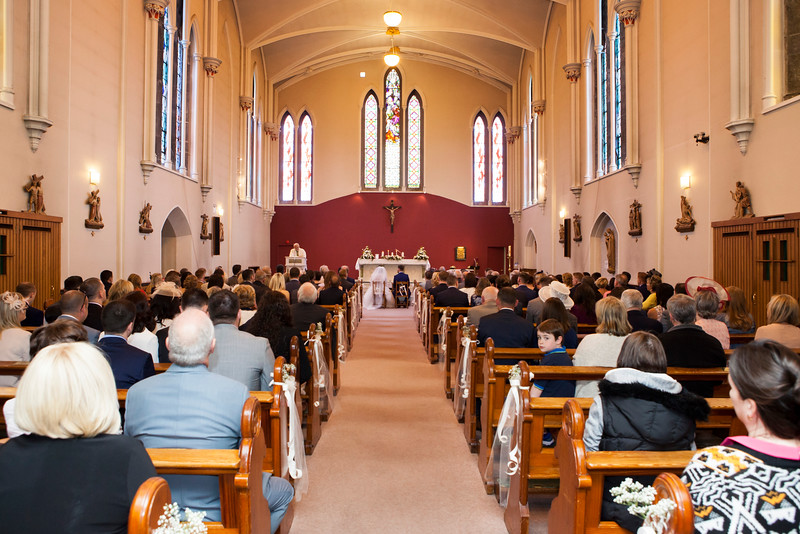 wedding (295 of 788).JPG