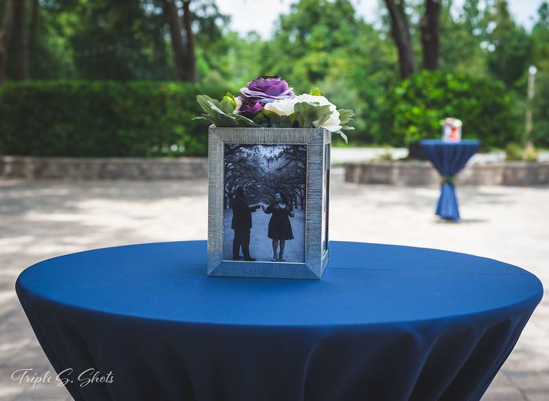 Shepard Wedding Photos-21.JPG