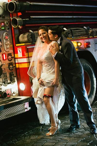 0673_loriann_chris_new_York_wedding _photography_readytogo.nyc-.jpg