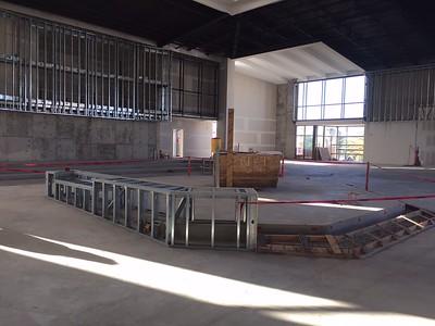 2015-0618 Construction Update