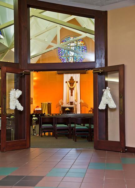 Chamber Entrance.jpg