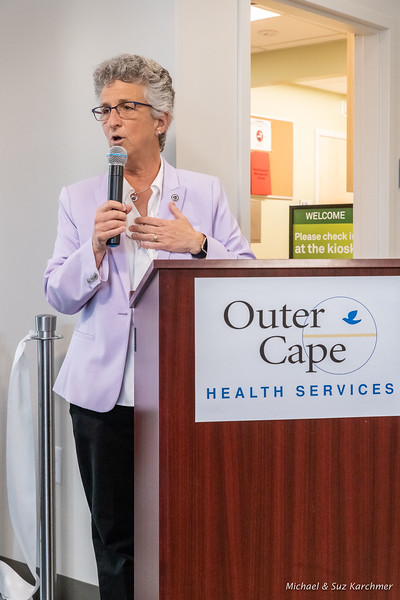 Outer Cape Health Center Re-Opening LR-34.jpg