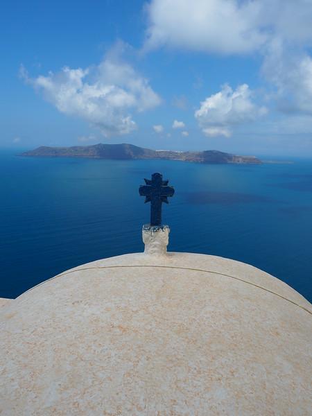 Santorini - 3-18208.jpg