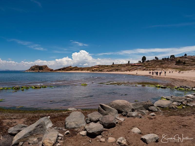 Peru-16102019-681.jpg