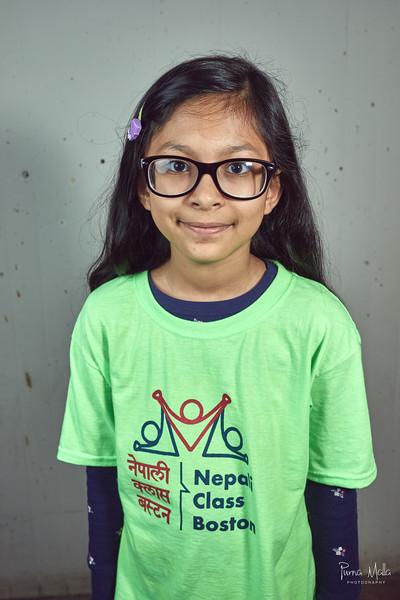 NCB Portrait photoshoot 62.jpg