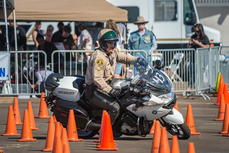 Rider 43-54.jpg