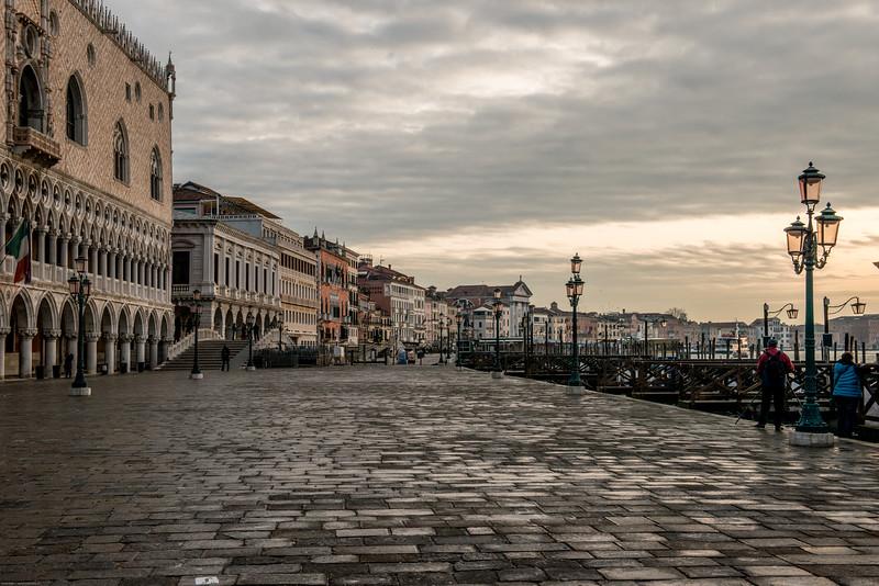 Venezia (27 of 373).jpg