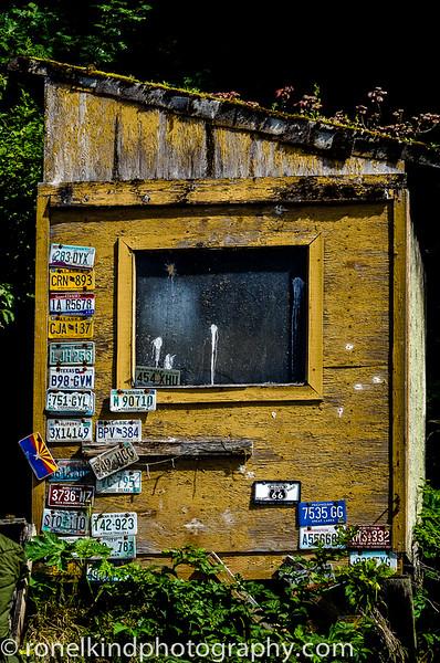 Alaska-0213.jpg
