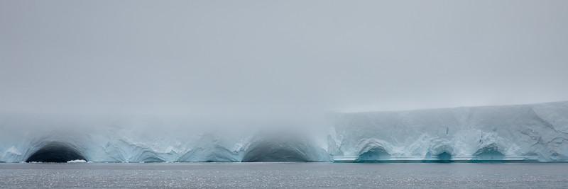 2019_01_Antarktis_05445.jpg