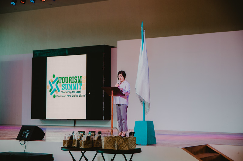 Lipa Tourism Summit 2019-152.jpg