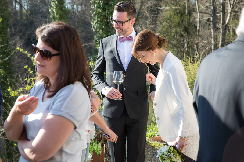 Hochzeit-Fraenzi-und-Oli-2017-494.jpg
