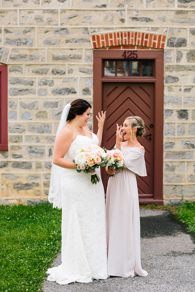 Kimberley_and_greg_bethehem_hotel_wedding_image-543.jpg