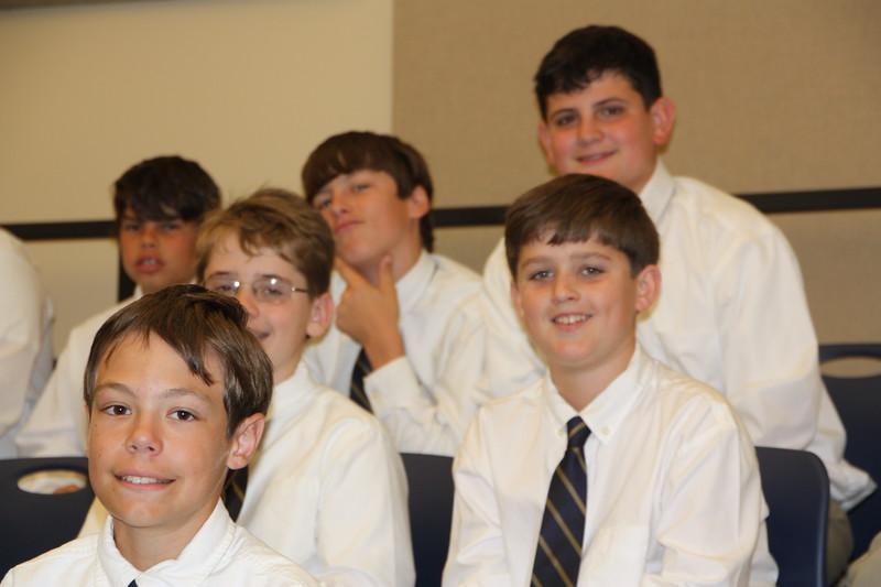 6th Grade Chorus Competition 013.JPG