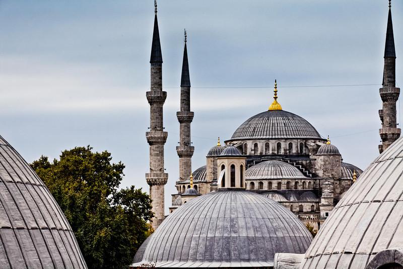 Istanbul (16 von 32).jpg