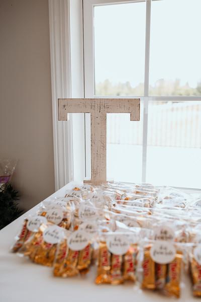Tice Wedding-949.jpg