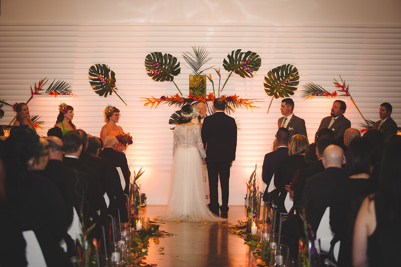 Ceremony (43 of 147).jpg