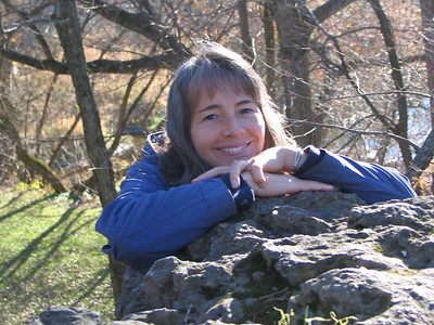 2006-Galena