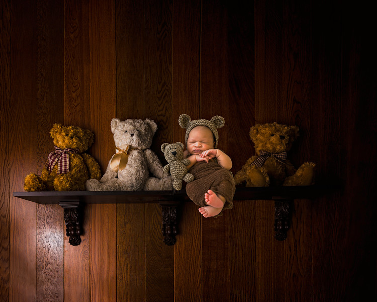 Rodney PM bears.jpg