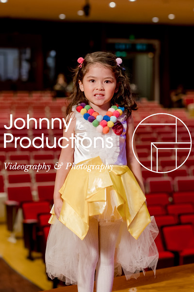 0052_day 1_yellow shield portraits_johnnyproductions.jpg