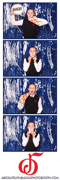 Absolutely Fabulous Photo Booth - (203) 912-5230 -  180523_180006.jpg