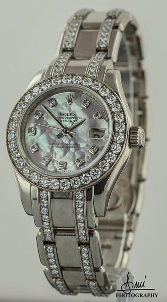 Gold Watch-3564.jpg