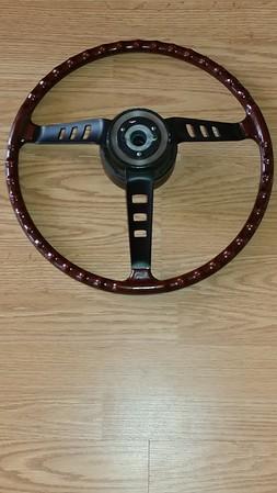 240Z wheel Dominic
