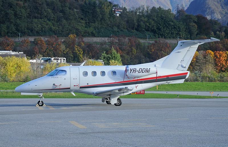 YR-DDM - E50P - 08.11.2014