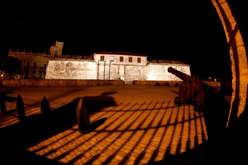 Havana032612_GT_60.jpg