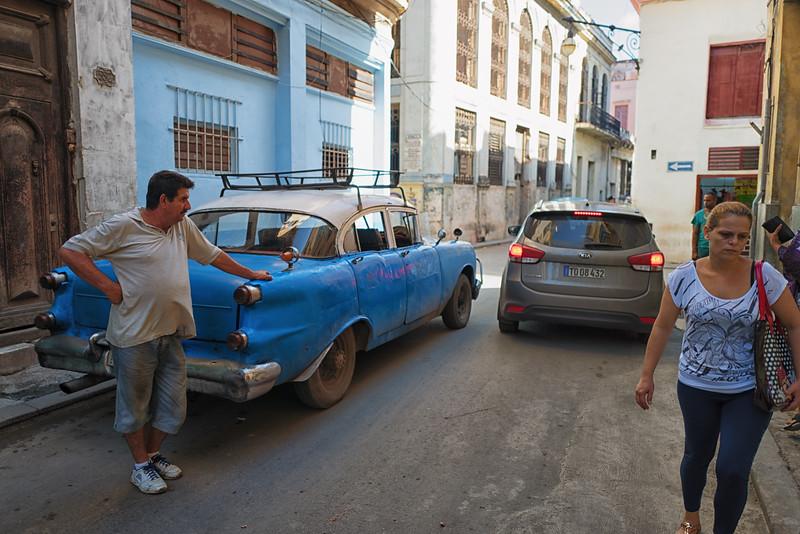 Cuba_-152.jpg