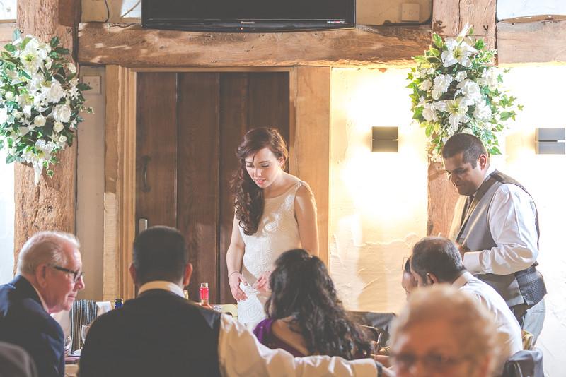 Miran and Yas Wedding-253.jpg