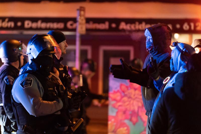 2020 12 30 36th and Cedar Protest Police Murder-57.jpg