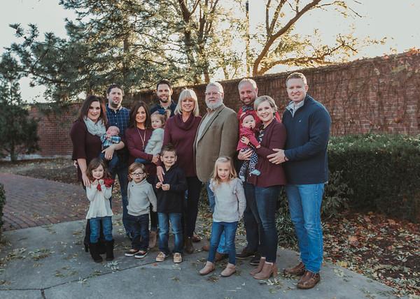 Free Family 2018