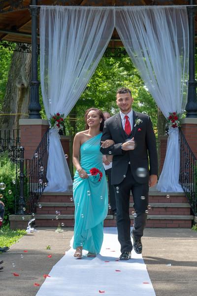 Ford Wedding Ceremony 6.16.2018-397-2.jpg