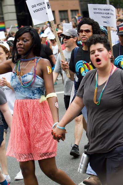 Pride - i'ts holdshands.jpg