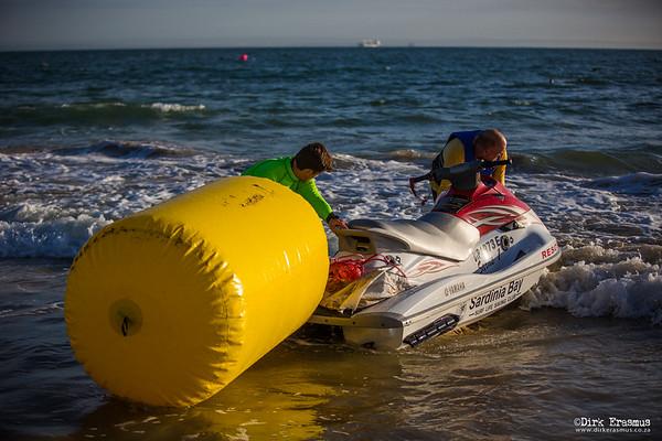 03Apr2016 - Ocean Racing Series
