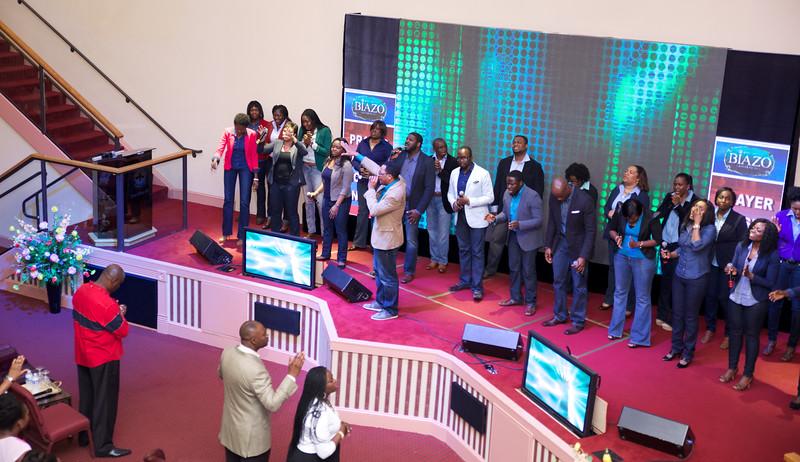 Prayer Praise Worship 152.jpg