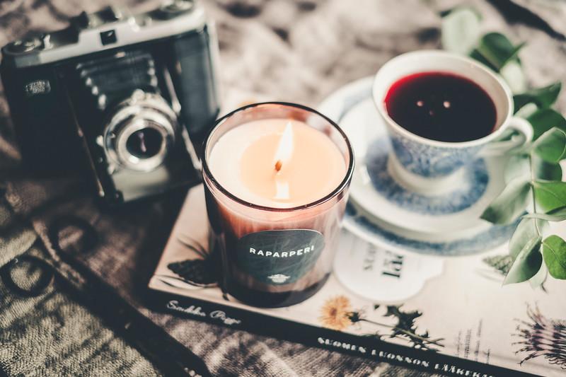 Saaren Taika huonetuoksu tuoksukynttilät sisustus lifestyle (11 of 30).jpg