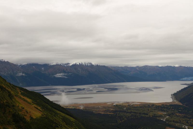 2011_09_21 Alaska 071.jpg