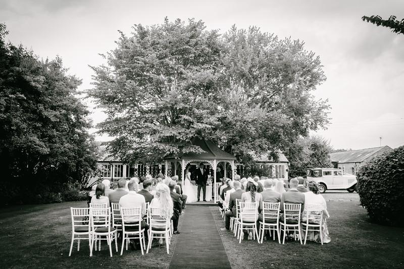 Blyth Wedding-142.jpg